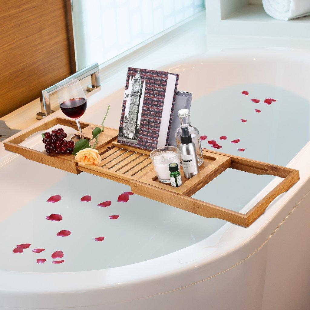 bathtub-caddy-8-1553533893694.jpg