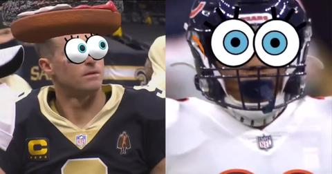 nickelodeon nfl cover