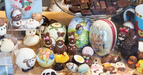 buy popular 19aa4 43dec stores-open-on-easter-2019-near-me-3-