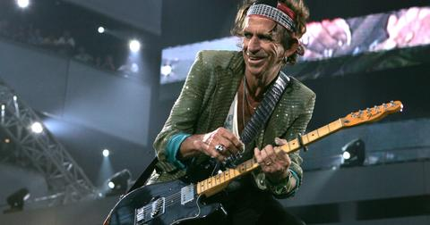 keith-richards-meme-guitar-1576689123997.jpg