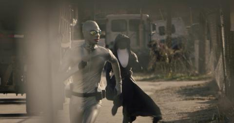 watchmen-lube-man2-1576516475504.jpg