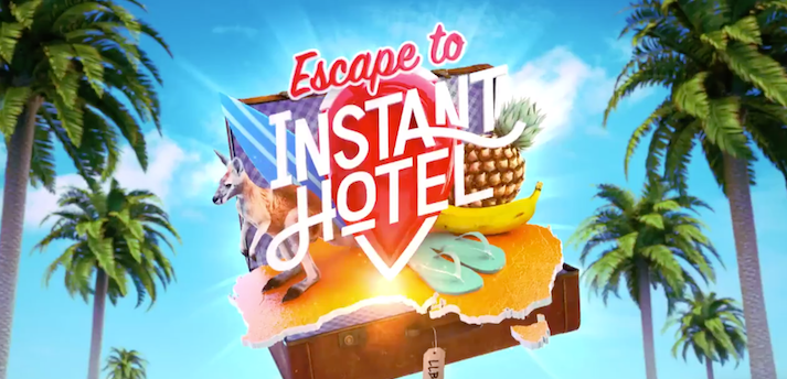 instant-hotel-season-2-host-1-1547675449093.png