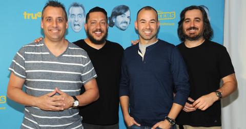 sal-leaving-impractical-jokers-1554417051494.jpg
