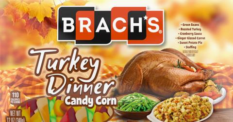 turkey-dinner-candy-corn-1597262806668.jpg