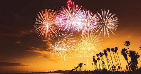 memorial-day-fireworks-4-1558671057457.jpg