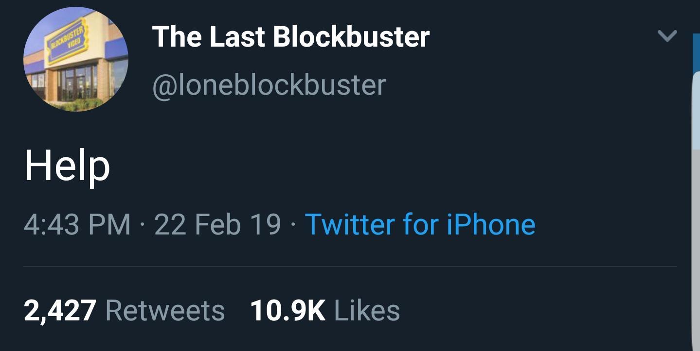 last-blockbuster-tweet-4-1552075026017.jpg