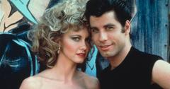 grease rydell high hbo max