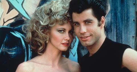 grease-rydell-high-hbo-max-1571255944179.jpg