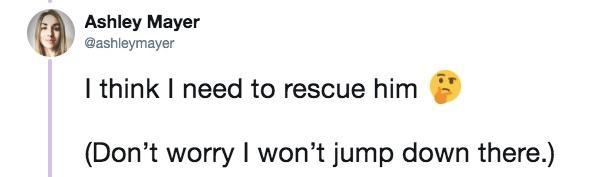 4-airpod-rescue-1562858448511.jpg