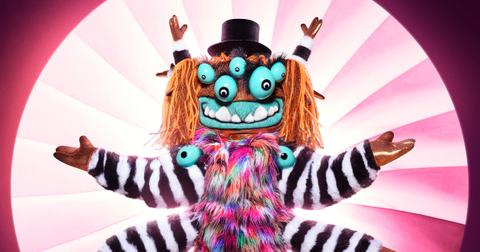 who-is-the-squiggly-monster-masked-singer-1603297151788.jpg