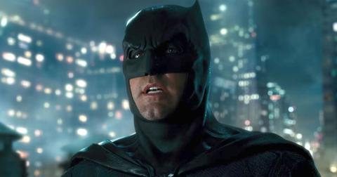 ben-affleck-batman-1558112926409.jpg