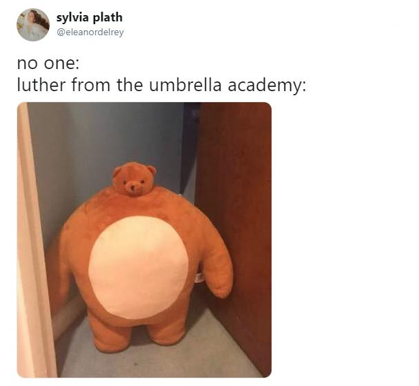 luther-umbrella-academy-body-meme-7-1550763909485-1550763911124.jpg