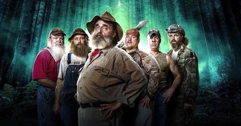 mountain-monsters-fake-1568233984885.jpg