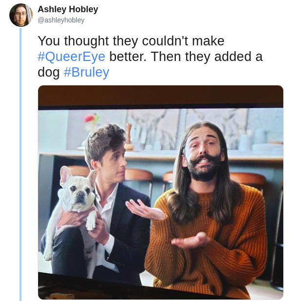 queer-eye-tweet-4-1563565824383.png
