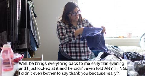 laundry-complaint-choosing-beggars-1579892342567.jpg