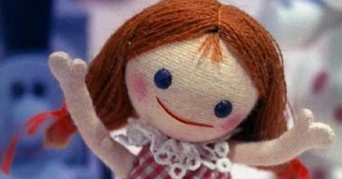 why-is-the-doll-a-misfit-toy-rudolph-1575398231666.jpg