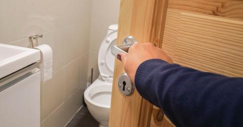 1-househkeeper-hotels-1570211892095.jpg