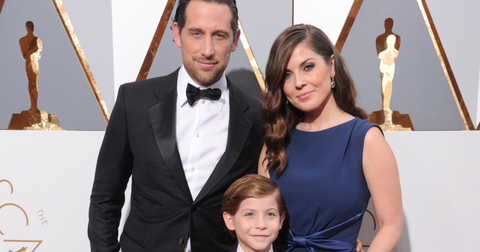 jacob-tremblay-parents-1-1-1602871827945.png