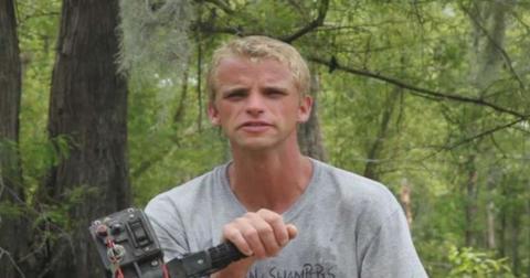 willie-edwards-swamp-people-1554400384398.JPG