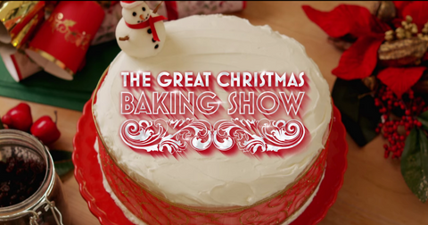 gbboholidays-1607099140011.png