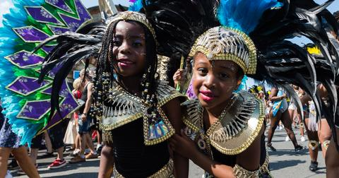 black-history-month-events-near-me-3-1581113728757.jpg