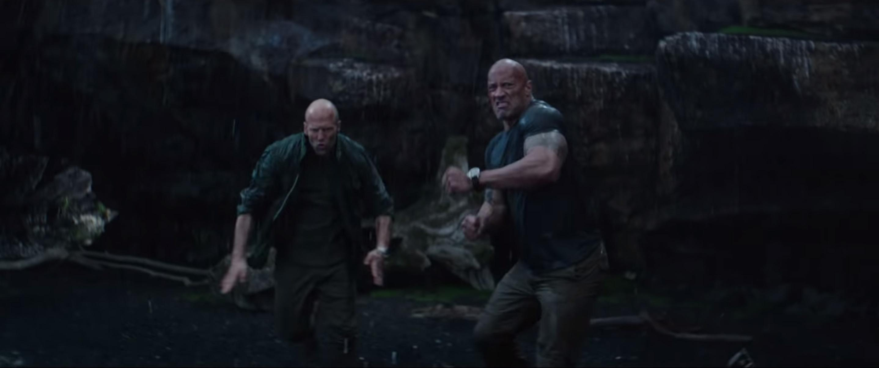 hobbs-and-shaw-sequel-1564686950191.jpg