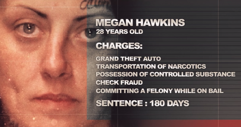 jailbirds-monster-megan-2-1558109965948.png