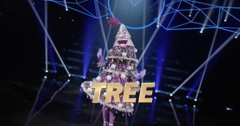 who-is-tree-masked-singer-1568915955844.jpg