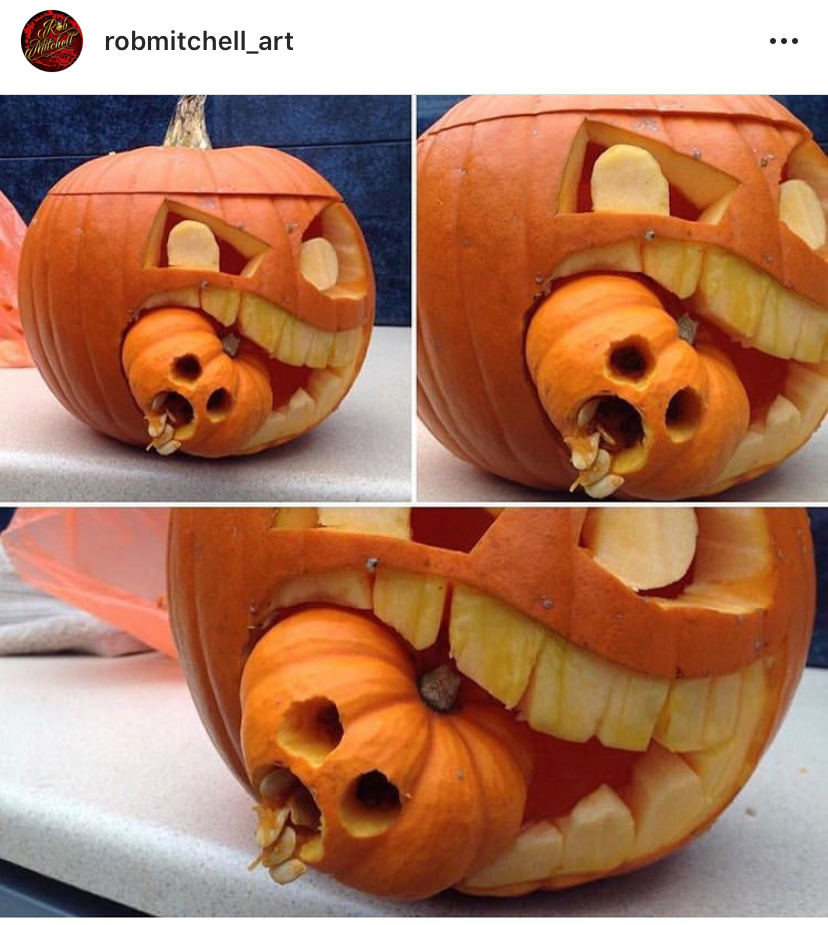 cool-pumpkin-carving-ideas-4-1570742232566.PNG