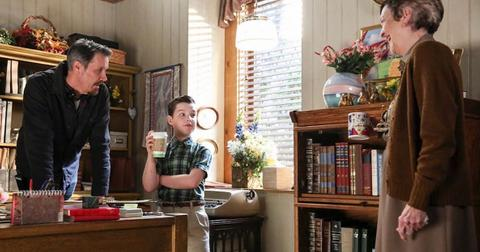 young-sheldon-cbs-1569527524978.jpg