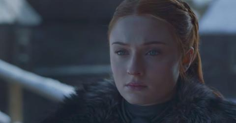 sansa-stark-episode-4-season-8-1556746494421.jpg