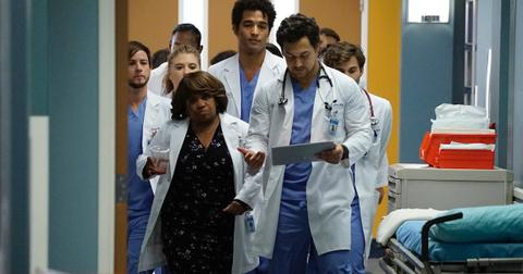 greys-anatomy-mid-season-finale-1574368938524.jpg