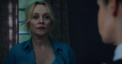 Marie Winter (Susie Porter) on 'Wentworth.'