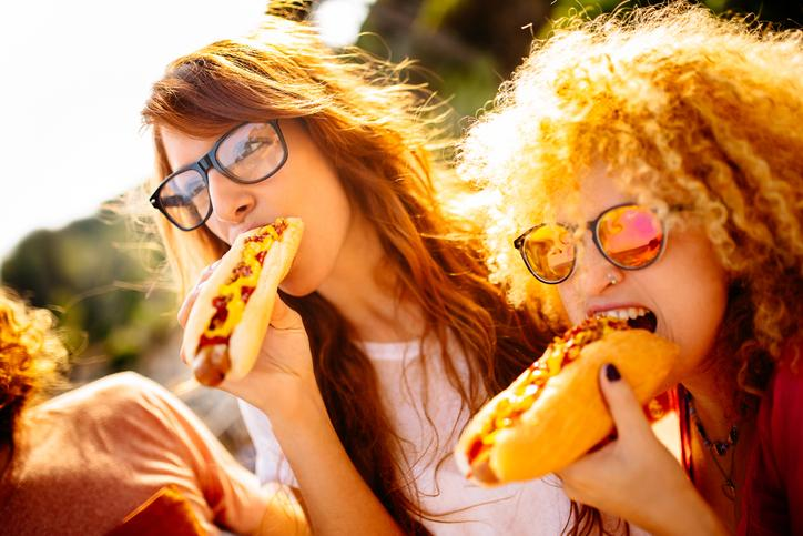 hot-dog-1562096014106.jpg