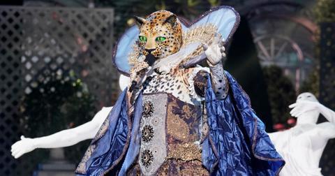 billy-porter-masked-singer-leopard-1575491480540.jpg