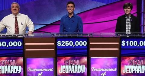 jeopardycontestants