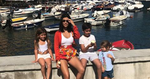 kourtney-kardashian-kids-1573233785795.jpg