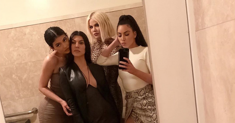 did-any-of-the-kardashians-go-to-college-1553284455096.png