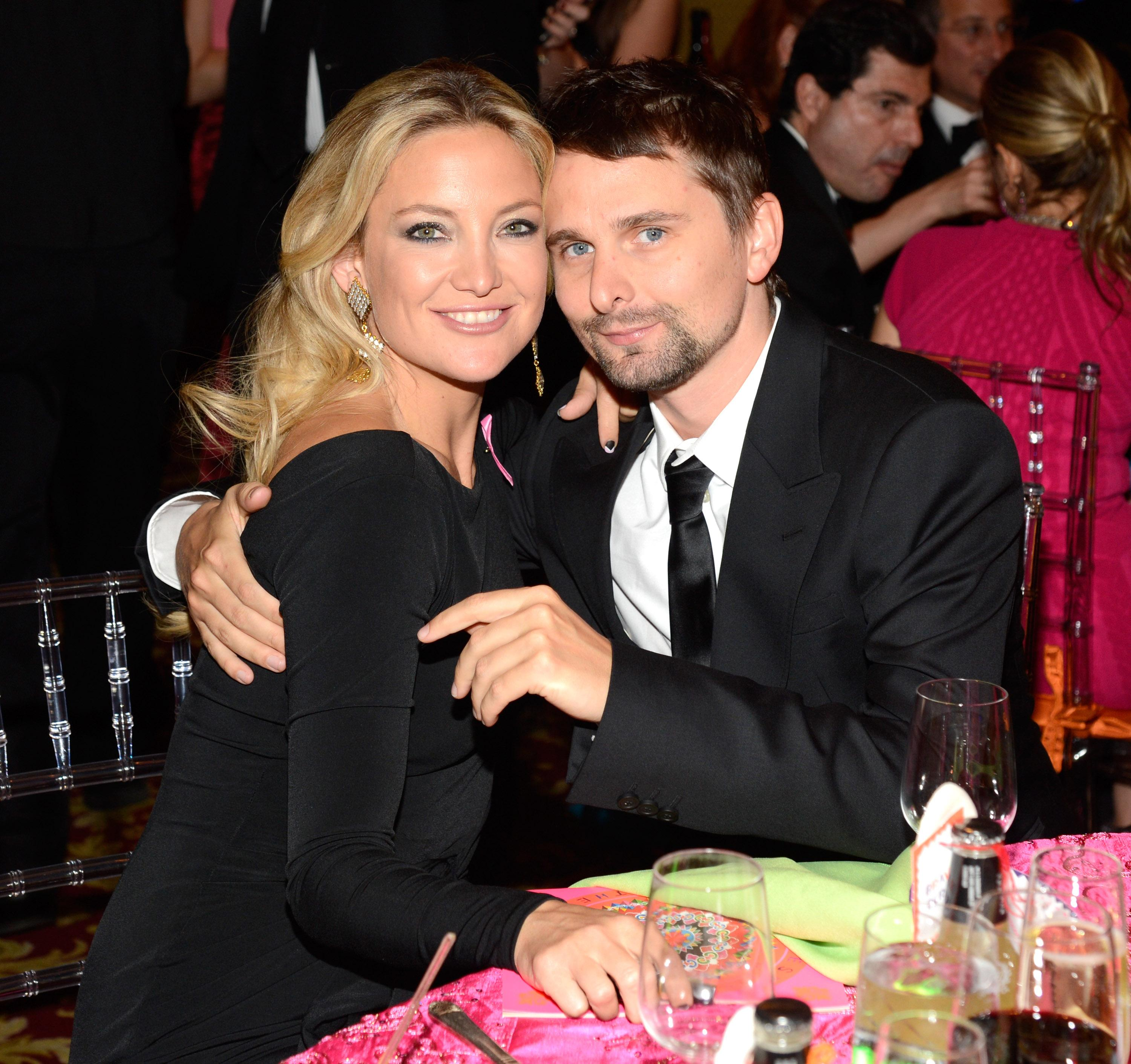 kate-hudson-matt-bellamy-1572902796608.jpg
