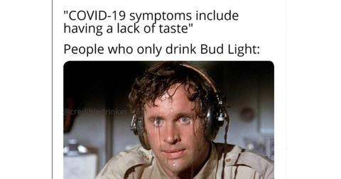 These National Beer Day Memes Are Guaranteed To Make You Hoppy