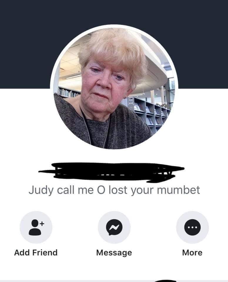 3-old-lady-fb-1566575365851.jpg