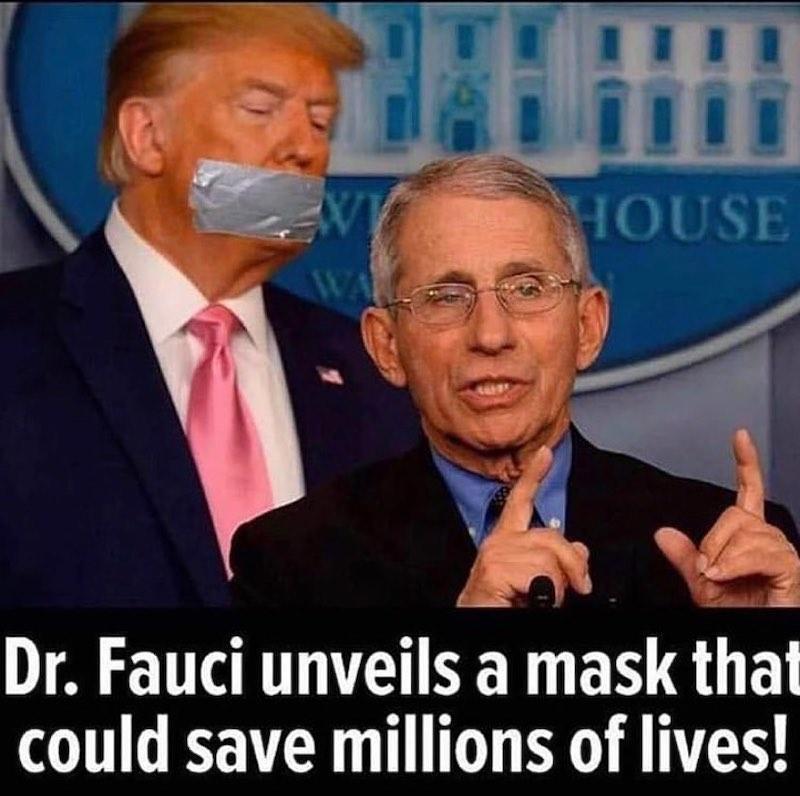 dr-fauci-memes-1-1586457693090.jpg