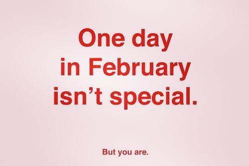 happy-singles-awareness-day-19-1550077953012-1550077954543.jpg