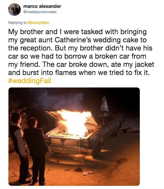 10-wedding-fails-1560969741507.jpg