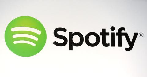 spotify-untold-netflix-1576096101506.jpg