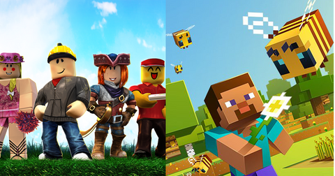 did-roblox-copy-minecraft-cover-1596834499319.png