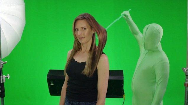 shampoo-commercial-twitter-2-1549904073455-1549904075154.jpg