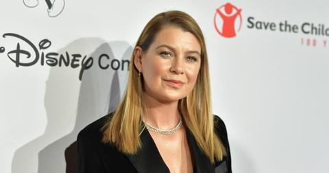 ellen-pompeo-net-worth-1571155207841.jpg