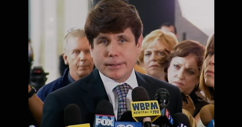 why-was-rod-blagojevich-pardoned-1589310470245.PNG
