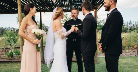 outdoor-wedding-ceremony-of-beautiful-couple-picture-id948598168-1552594495522.jpg